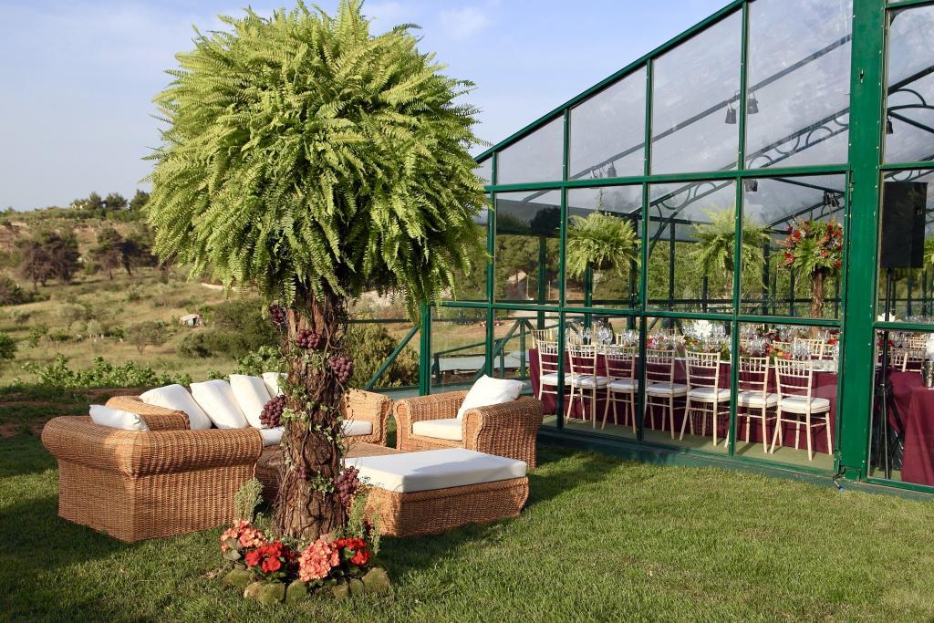 G&I Athens wedding - Image 0
