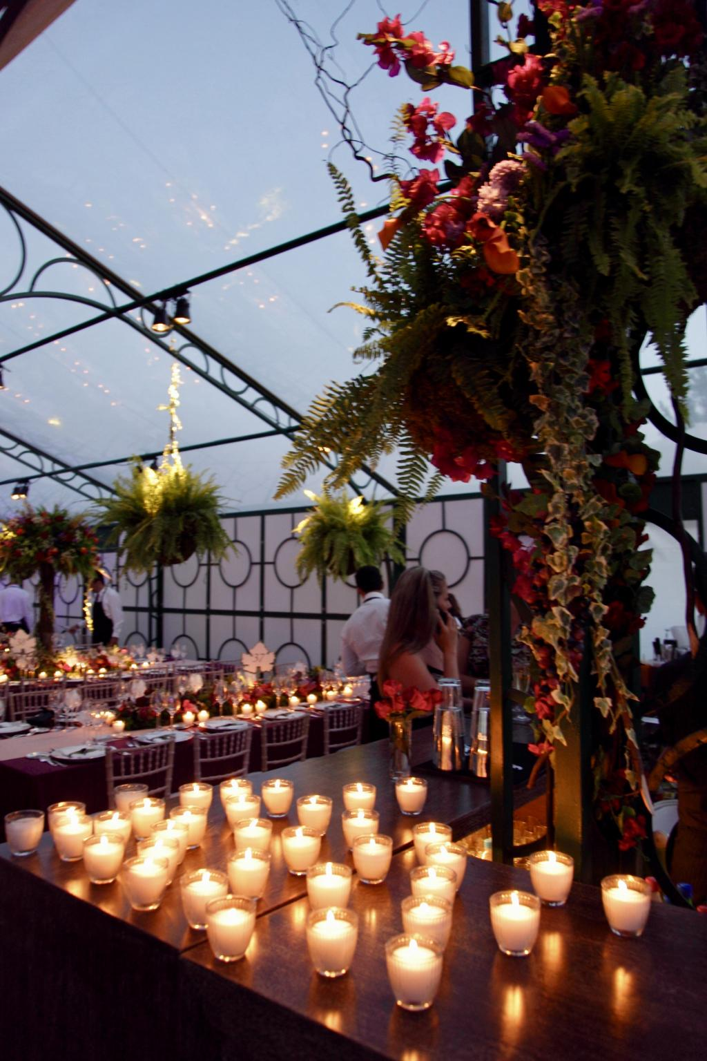 G&I Athens wedding - Image 26