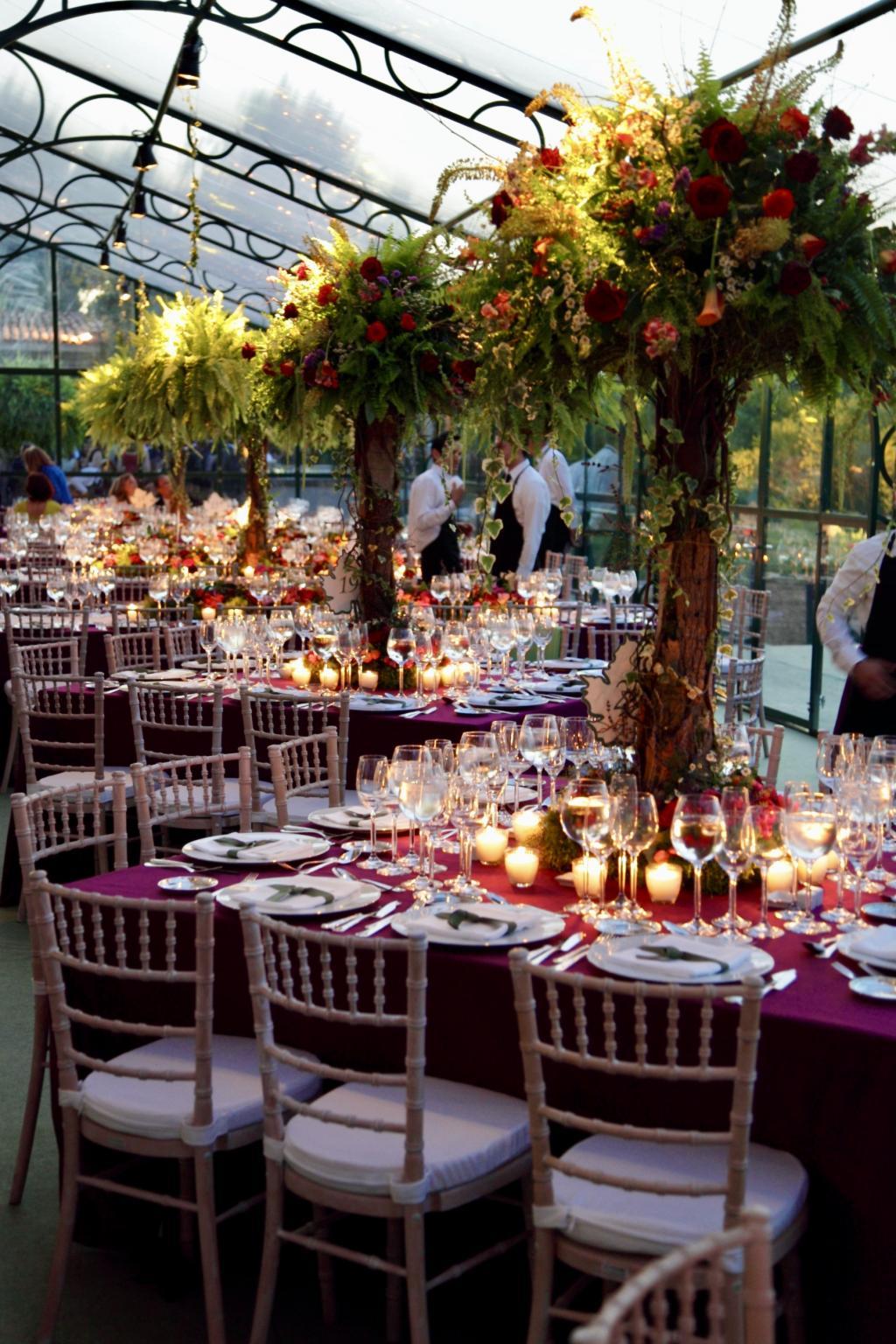 G&I Athens wedding - Image 22
