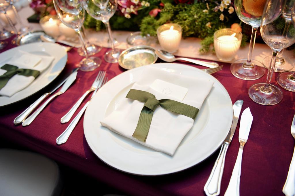 G&I Athens wedding - Image 23