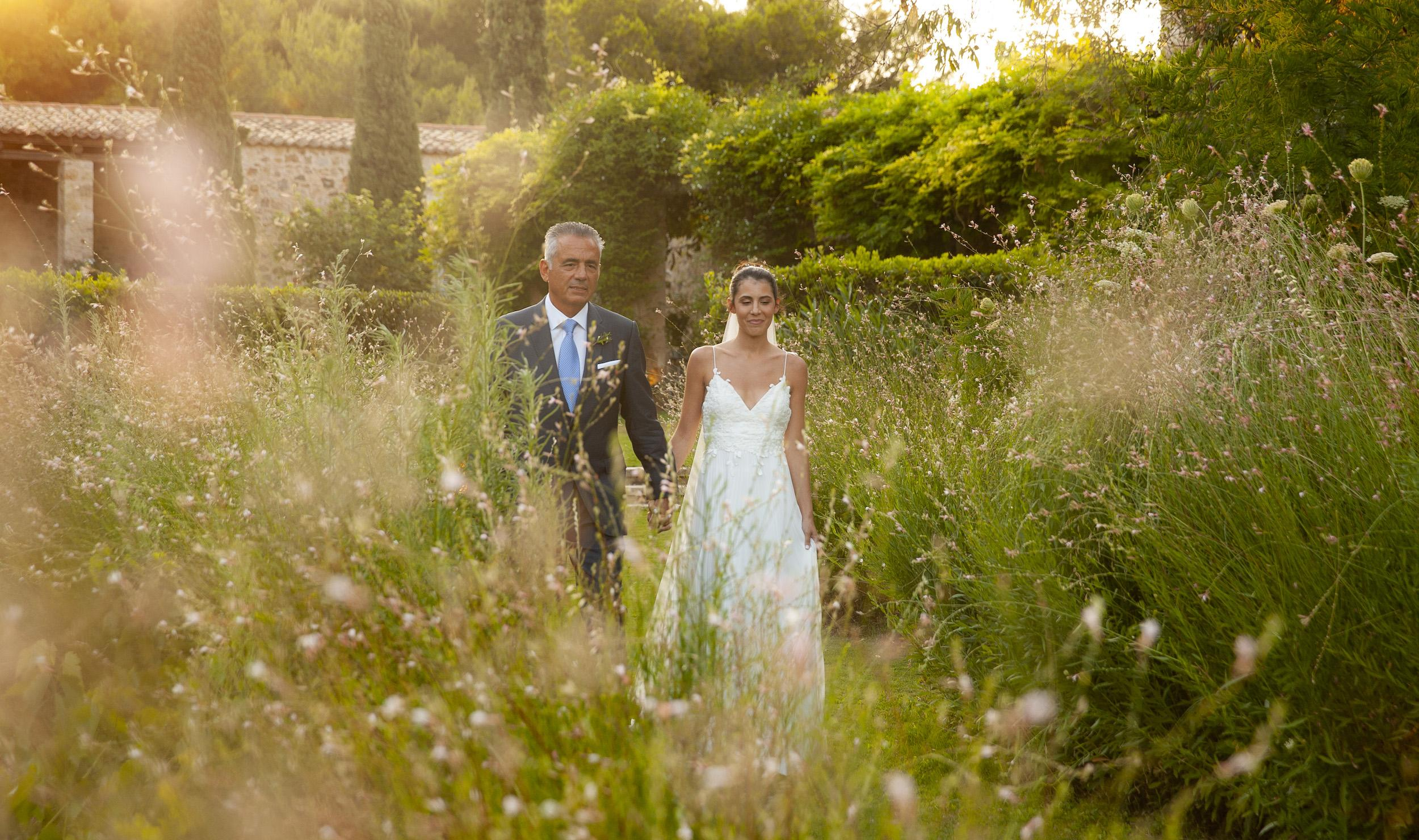 I&M Sinterina wedding - Image 9