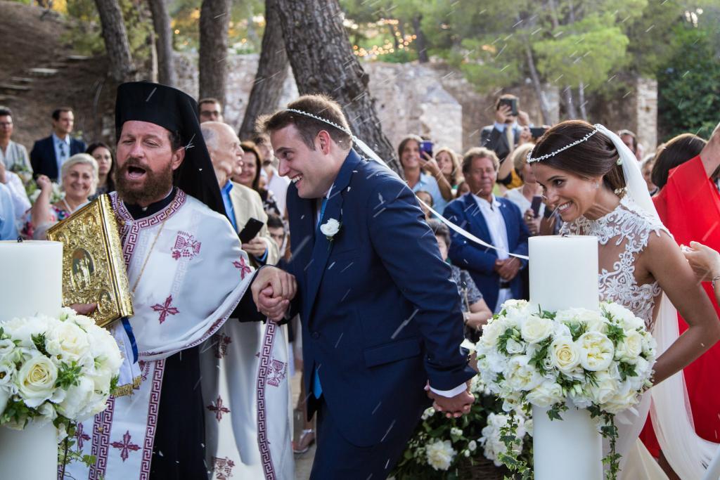 P&N Sinterina wedding - Image 6