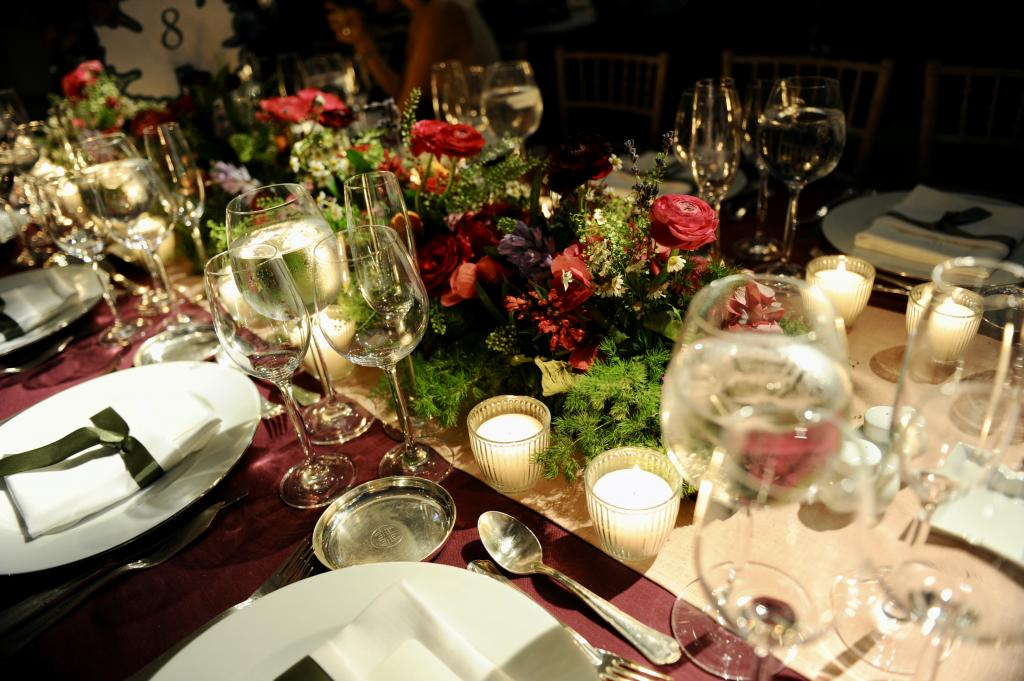 G&I Athens wedding - Image 13