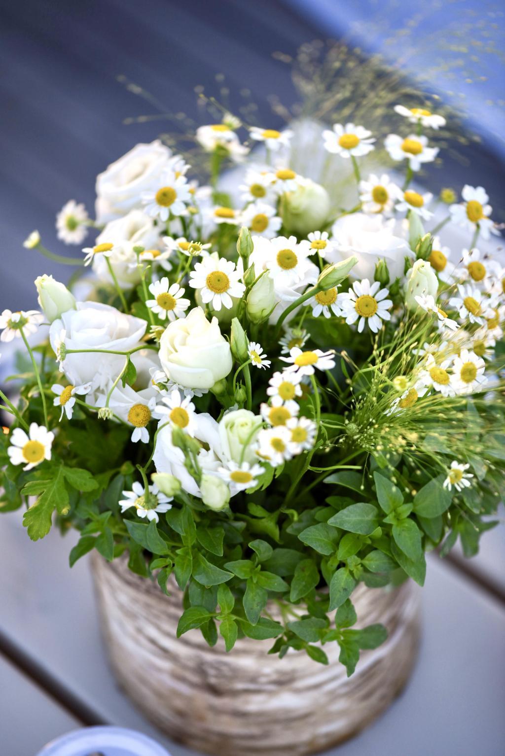 A&A Pireus pre-wedding - Image 4
