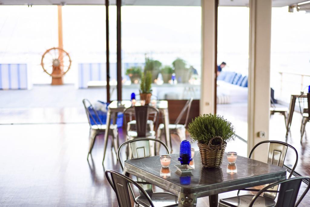 A&A Pireus pre-wedding - Image 5
