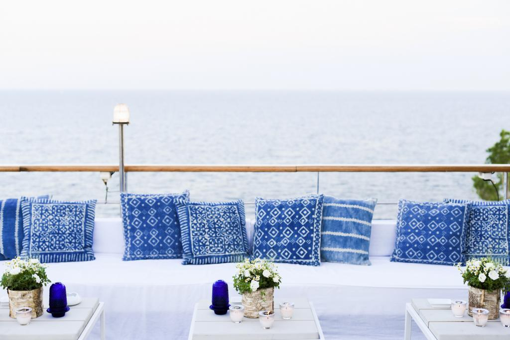 A&A Pireus pre-wedding - Image 15