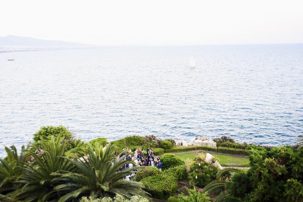 A&A Pireus pre-wedding - Image 7