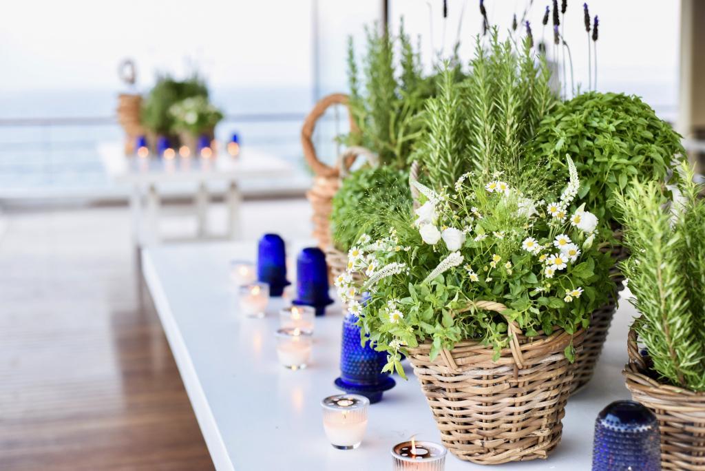 A&A Pireus pre-wedding - Image 1