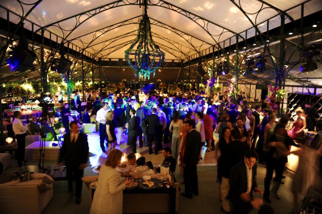 G&I Athens wedding - Image 29
