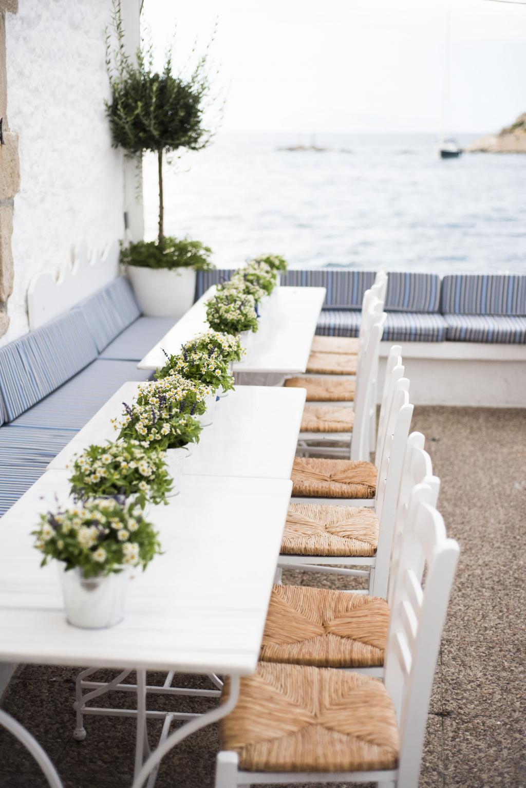 L&T Spetses pre-wedding - Image 11
