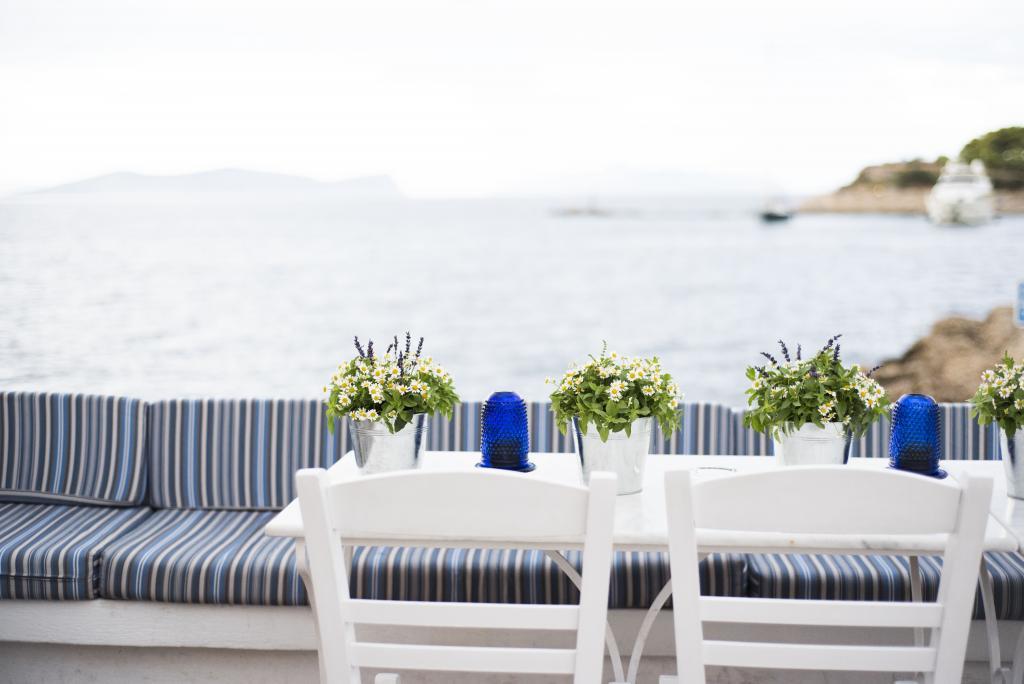 L&T Spetses pre-wedding - Image 15