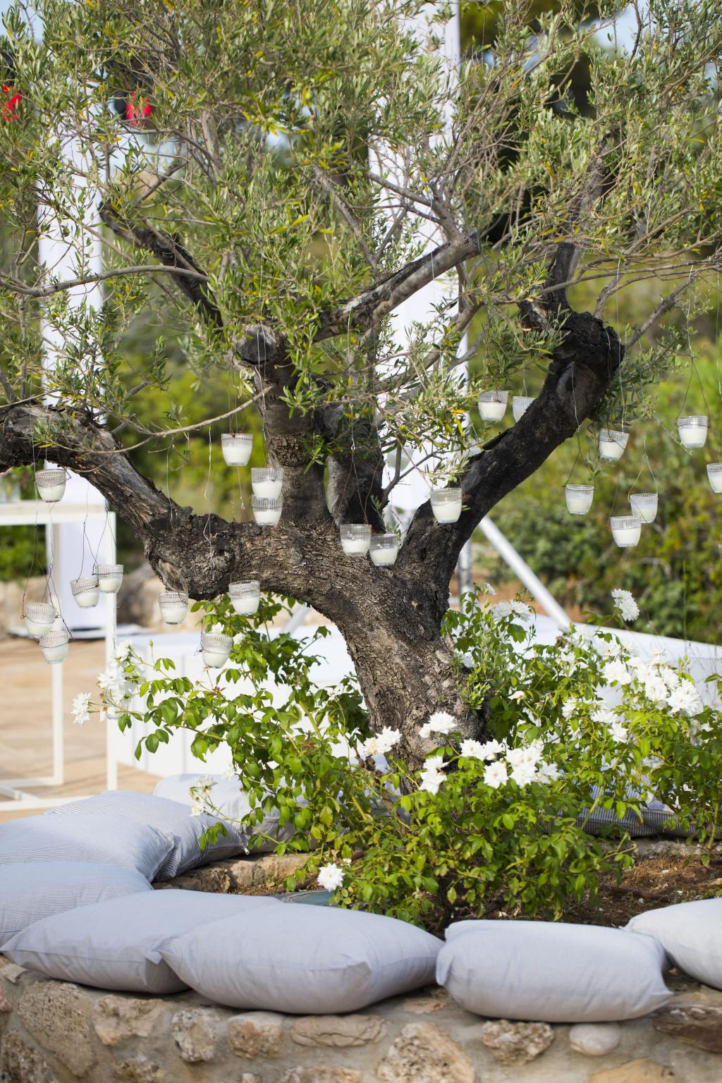 L&T Spetses wedding - Image 10