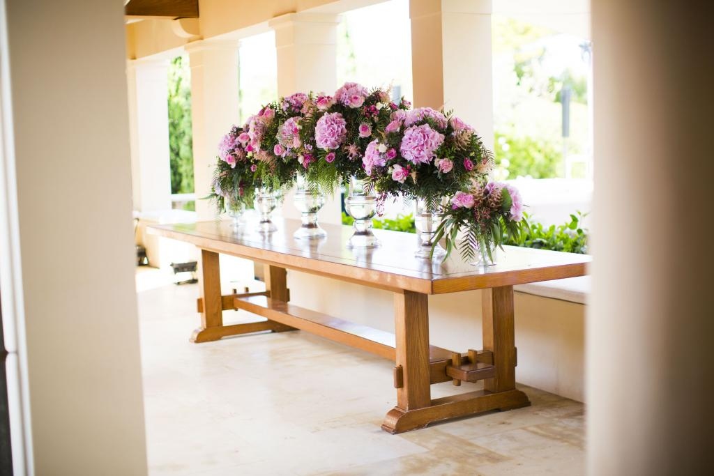 L&T Spetses wedding - Image 3