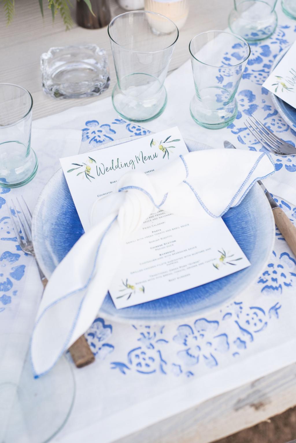 L&T Spetses wedding - Image 21