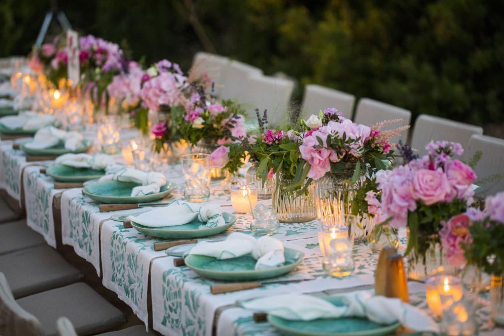 L&T Spetses wedding - Image 0