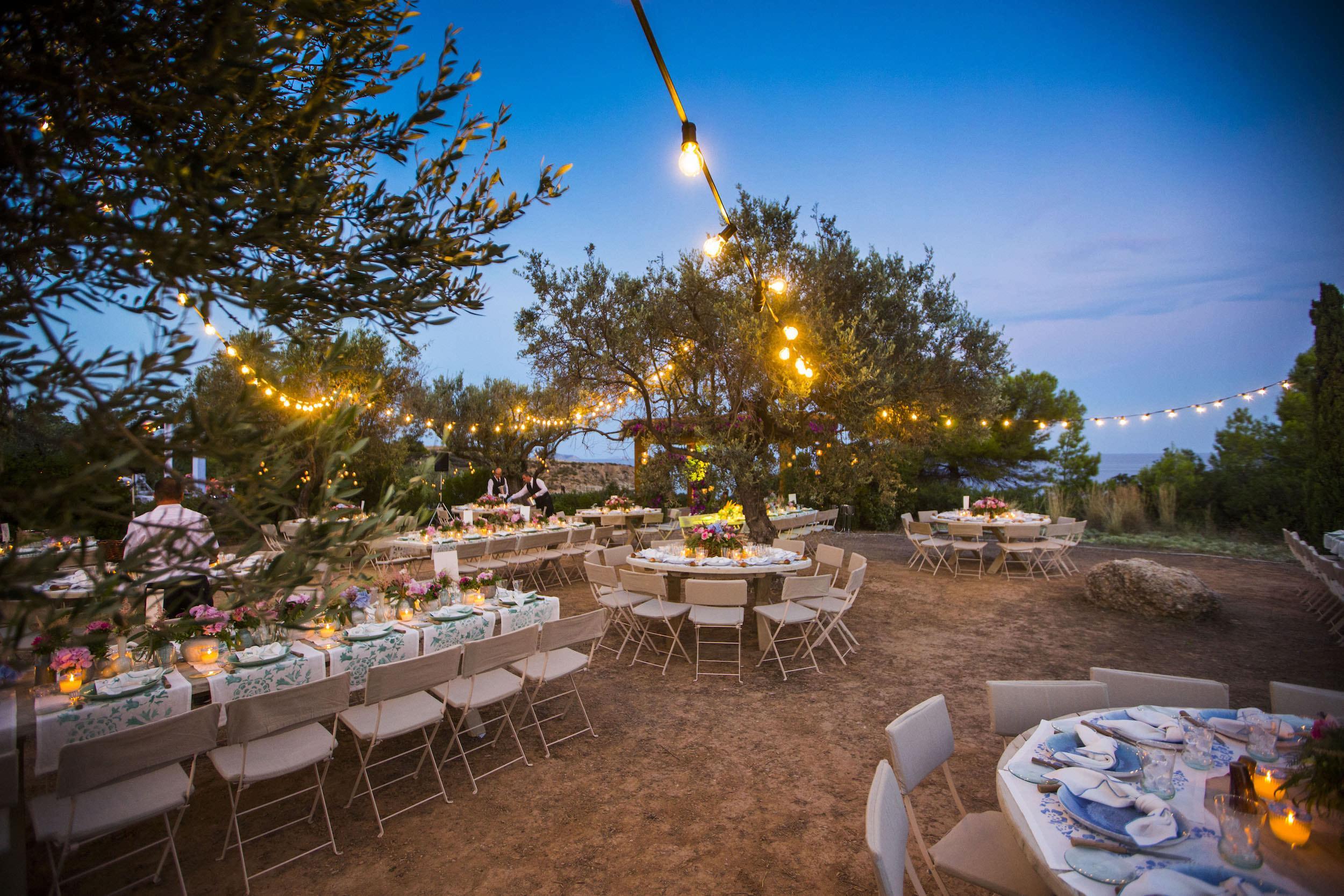 L&T Spetses wedding - Image 16