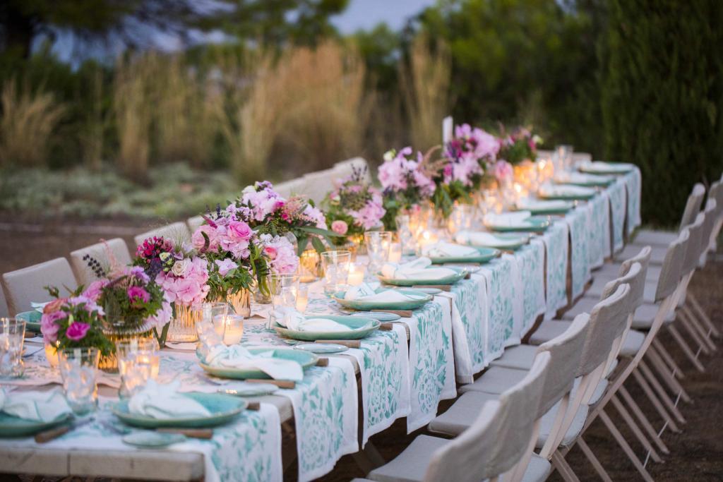 L&T Spetses wedding - Image 23