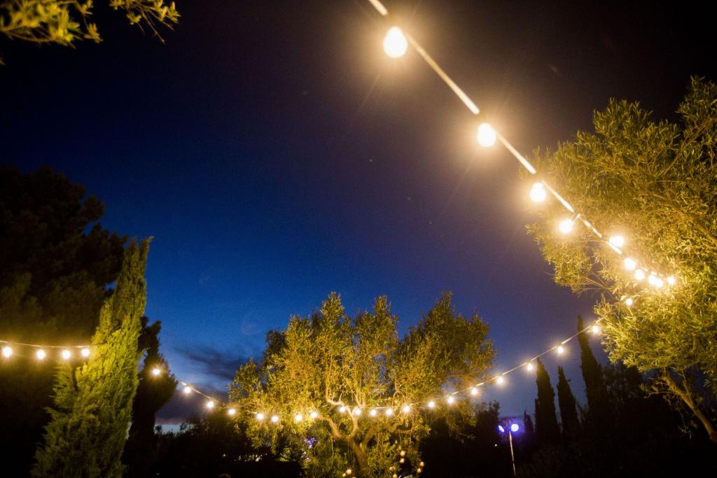 L&T Spetses wedding - Image 32
