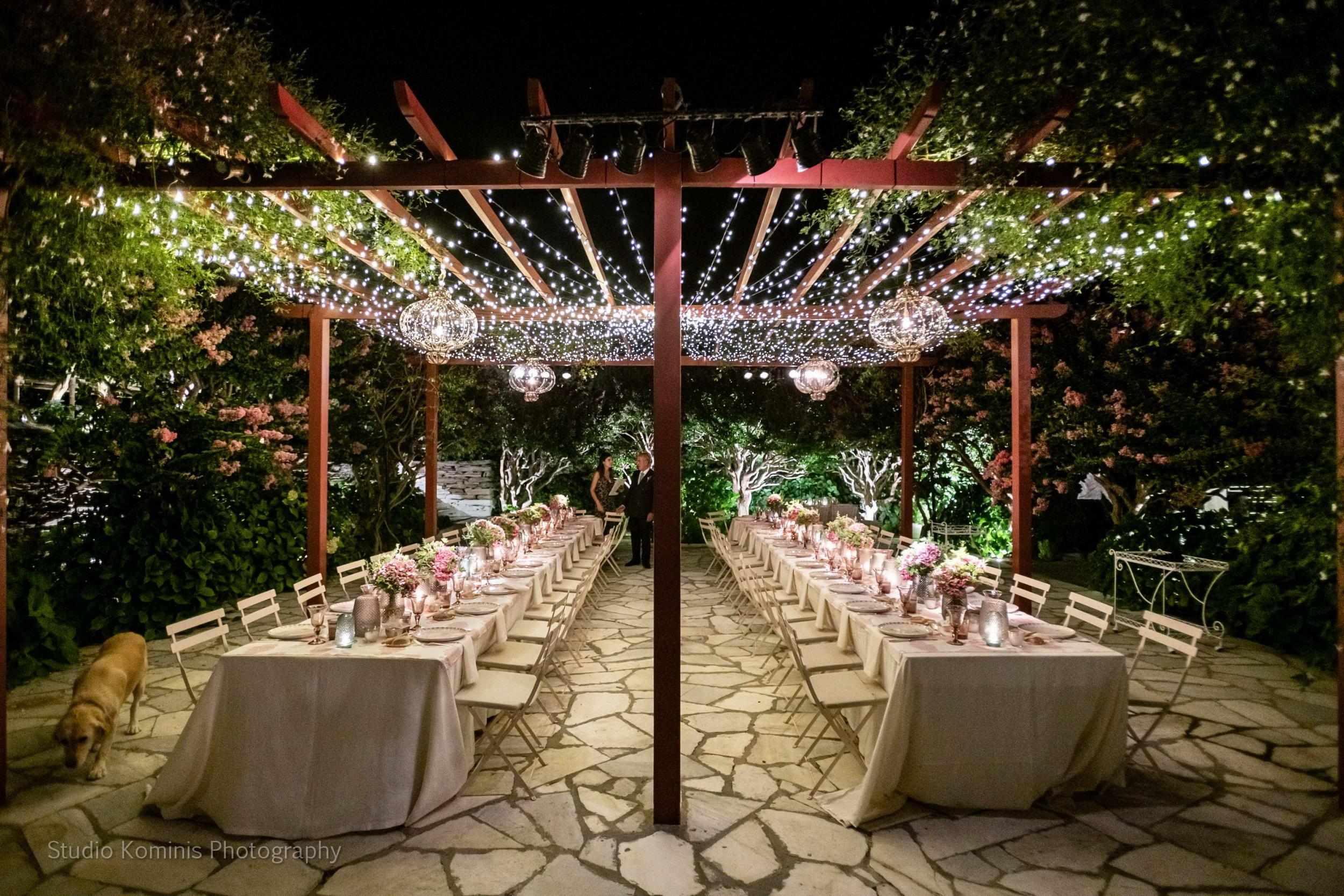 N&A Andros wedding - Image 17