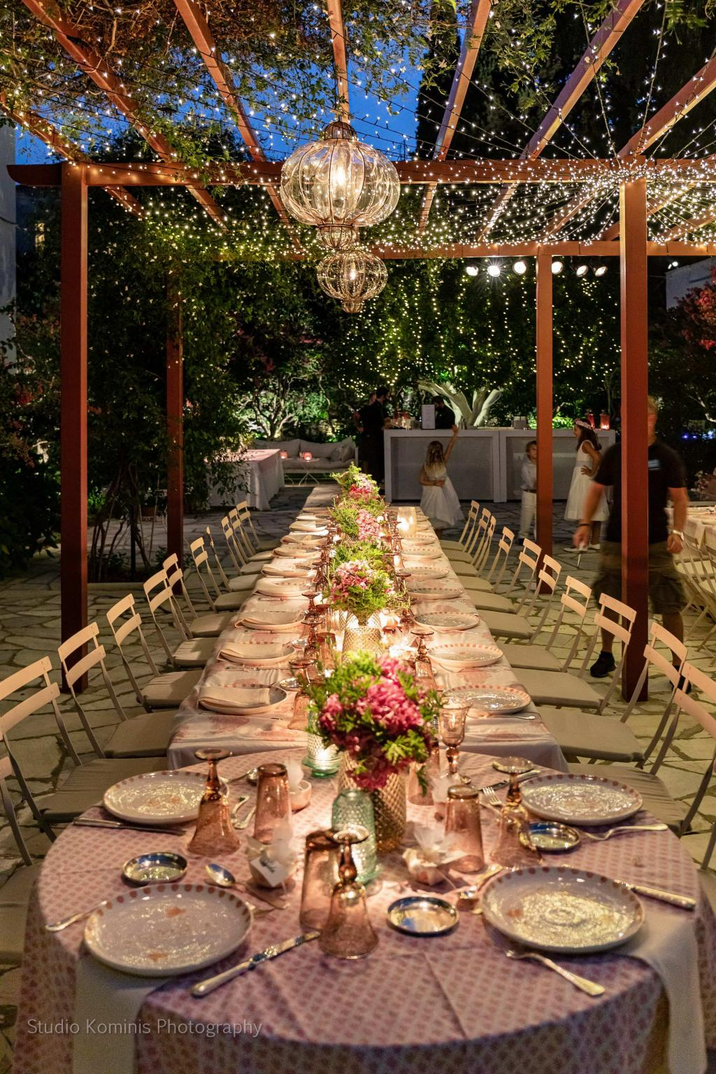 N&A Andros wedding - Image 29