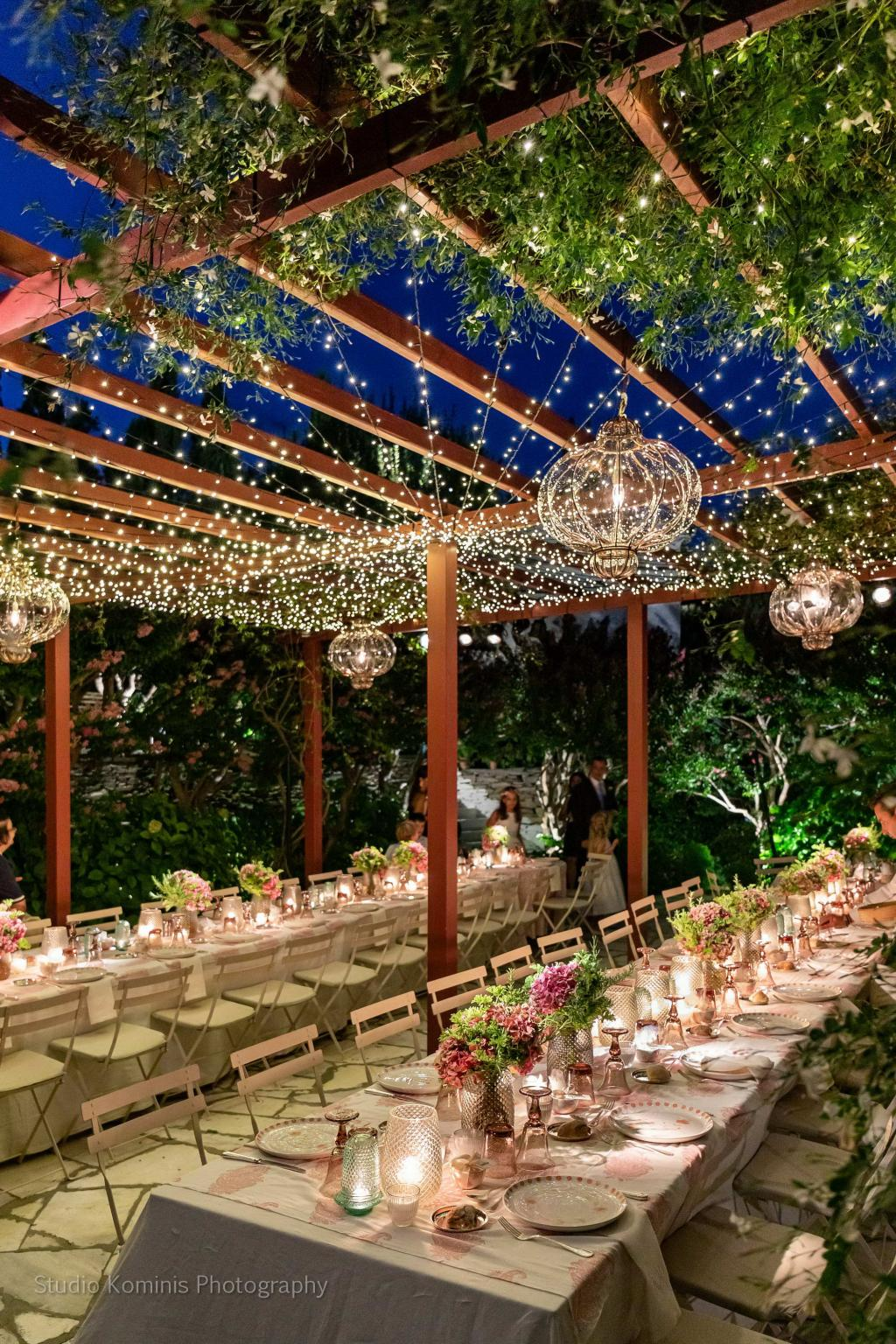 N&A Andros wedding - Image 28