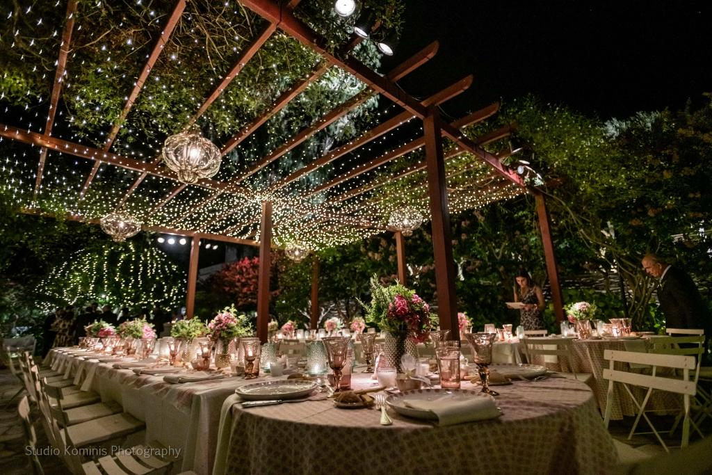 N&A Andros wedding - Image 26