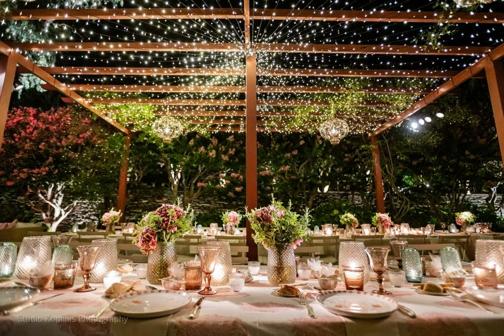 N&A Andros wedding - Image 25