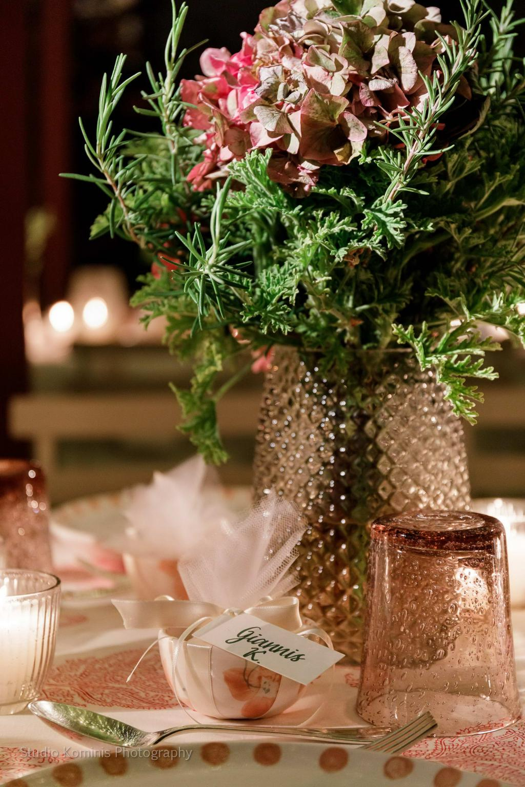 N&A Andros wedding - Image 22