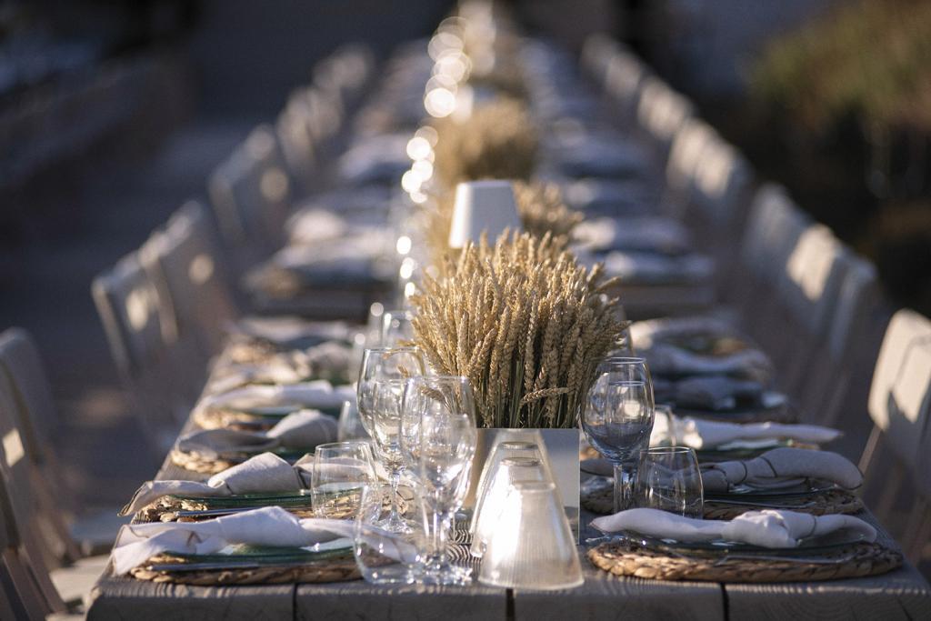 A Antiparos birthday party - Image 1