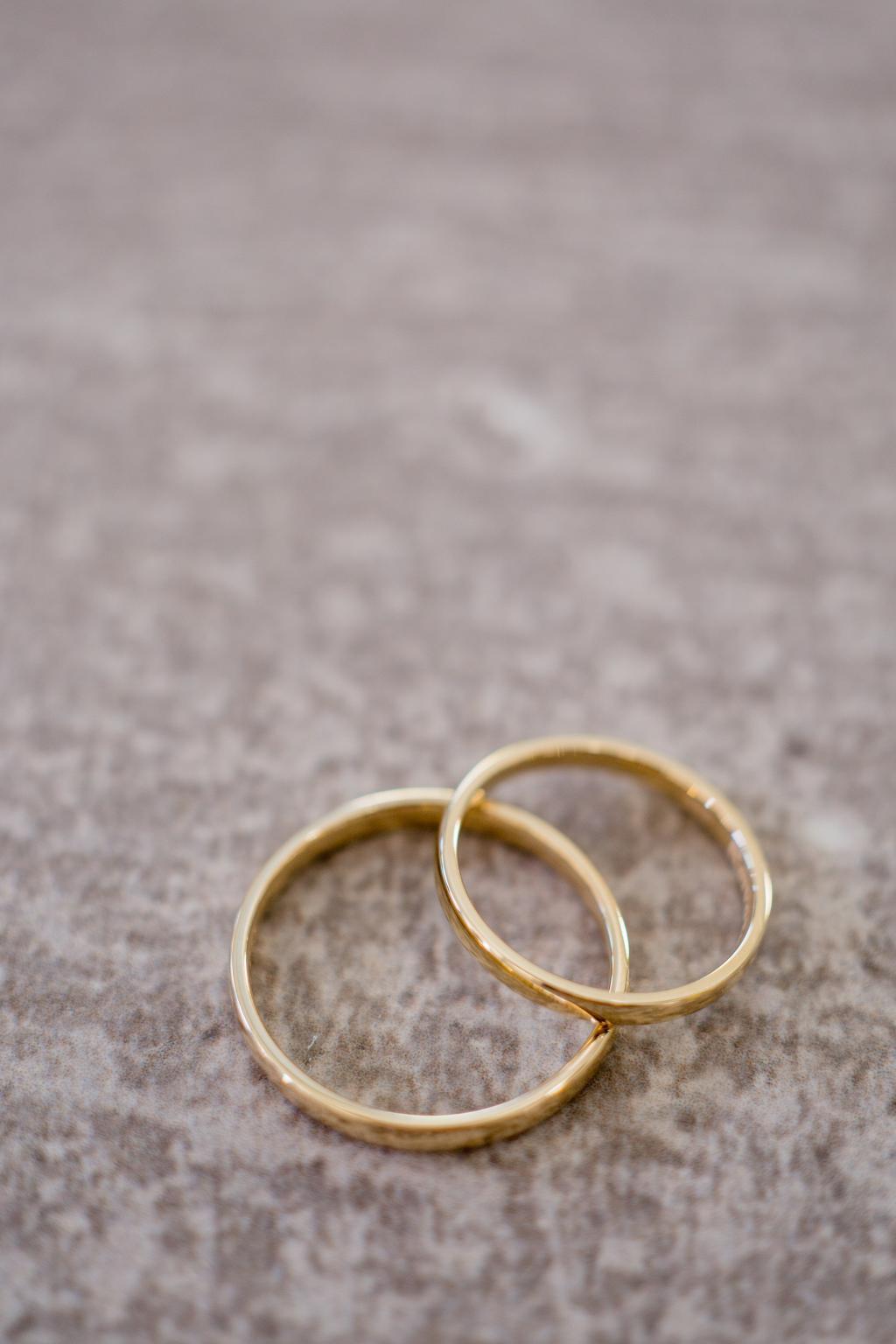 M&K Kavouri wedding - Image 4