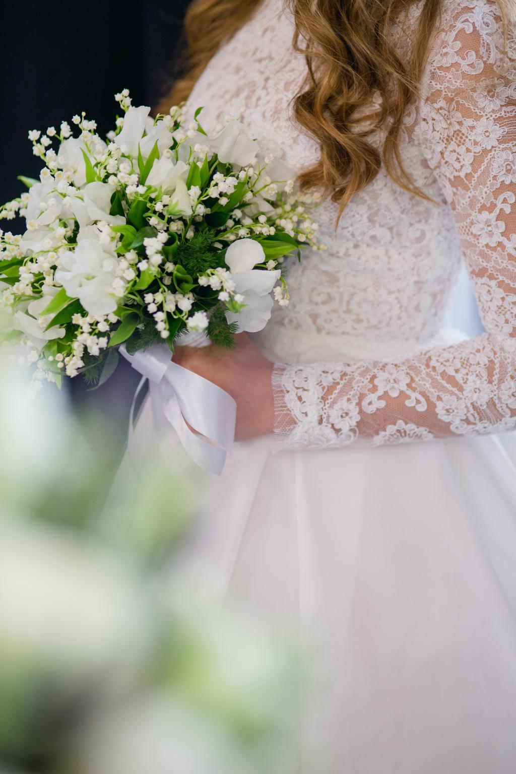 M&K Kavouri wedding - Image 11