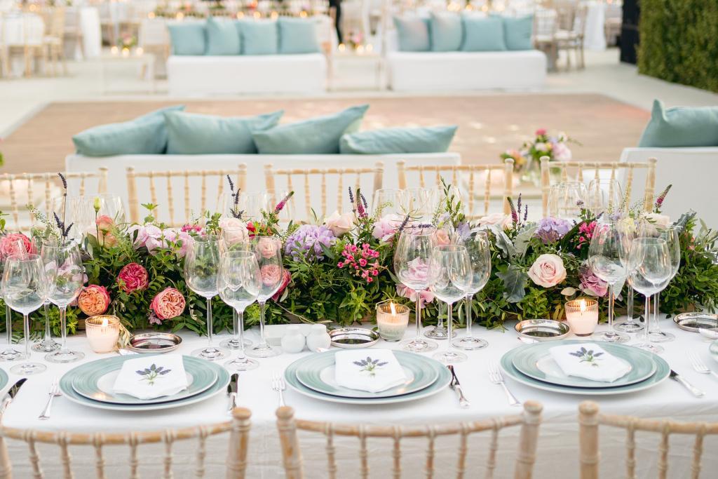 M&K Kavouri wedding - Image 21