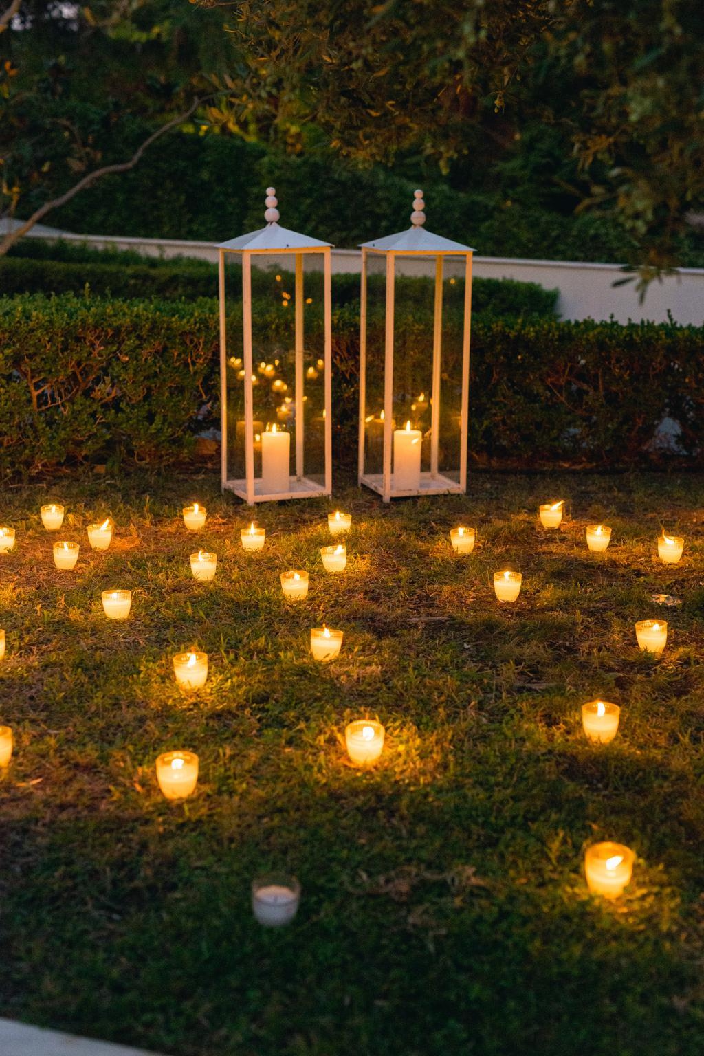 M&K Kavouri wedding - Image 49