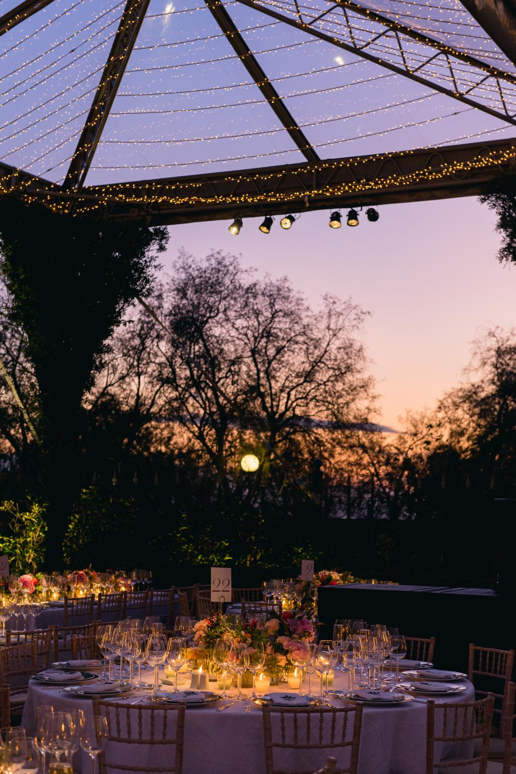 M&K Kavouri wedding - Image 52