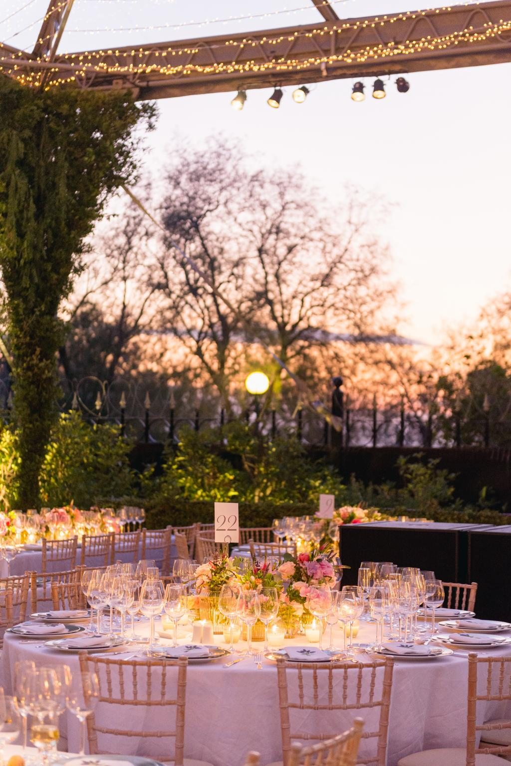 M&K Kavouri wedding - Image 48