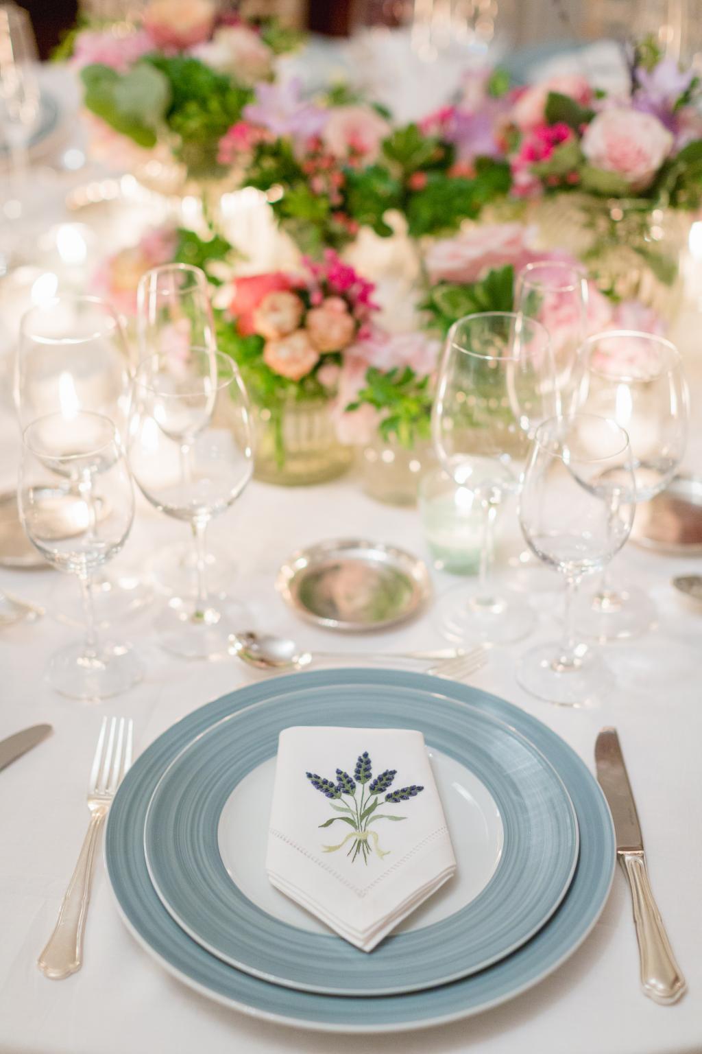 M&K Kavouri wedding - Image 35