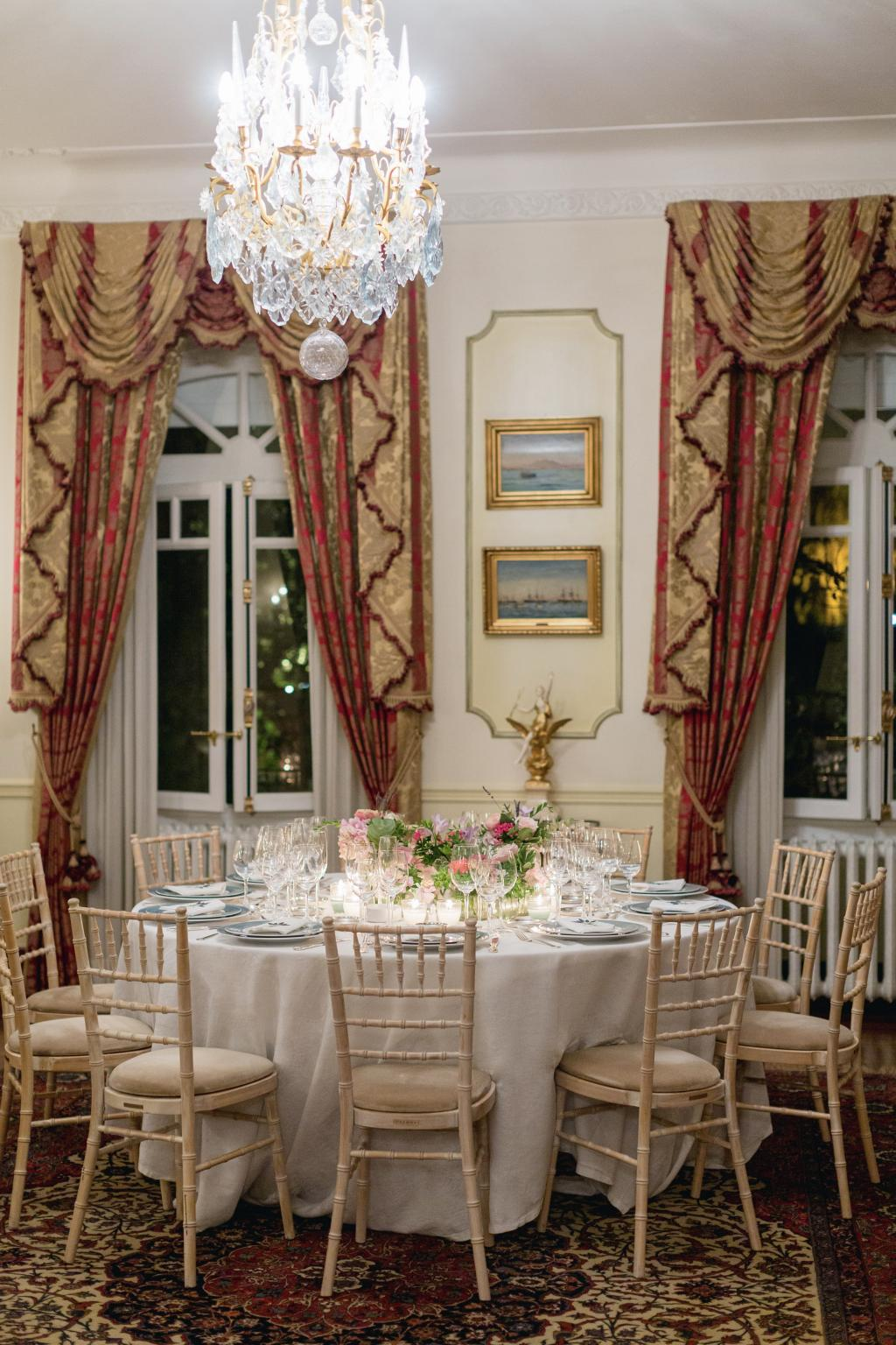 M&K Kavouri wedding - Image 46