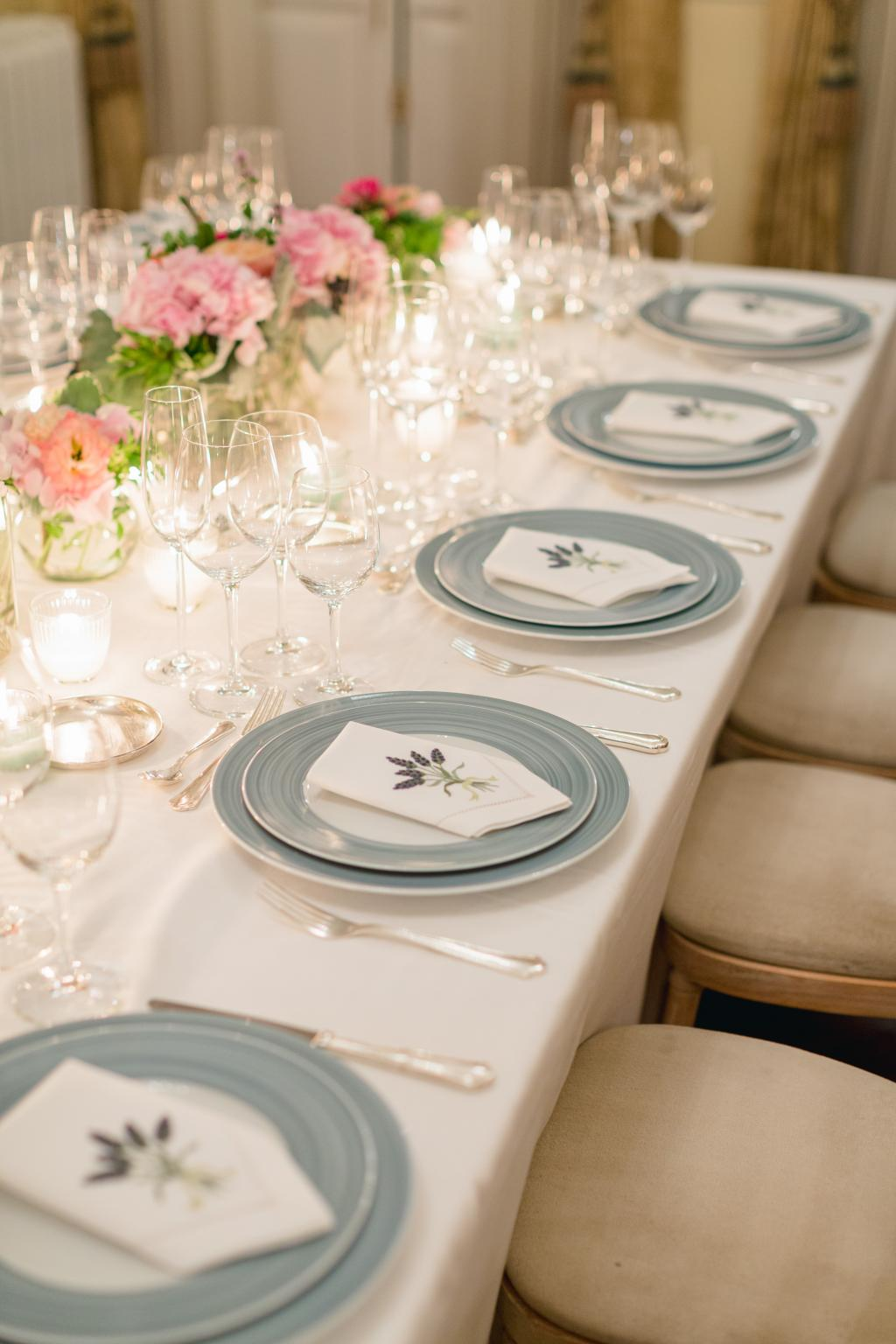 M&K Kavouri wedding - Image 42