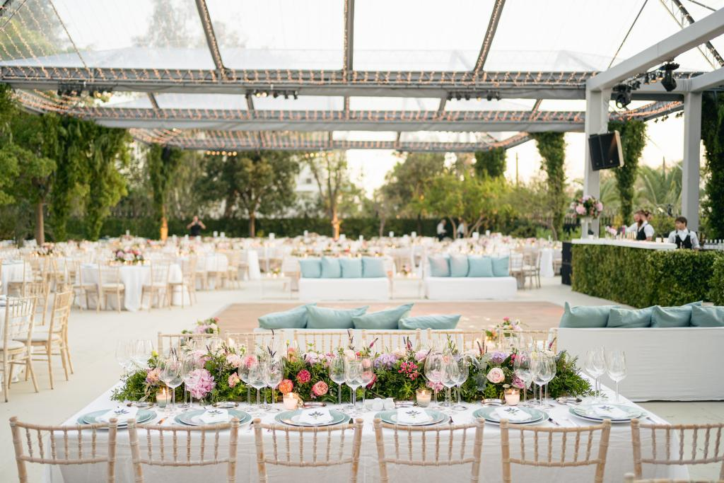M&K Kavouri wedding - Image 19