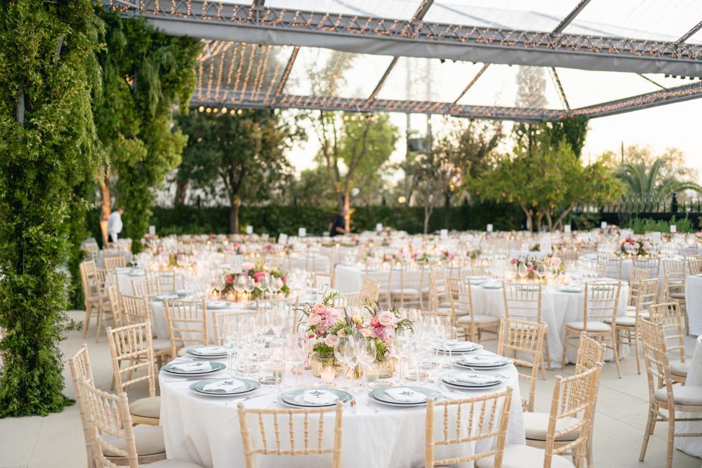 M&K Kavouri wedding - Image 27