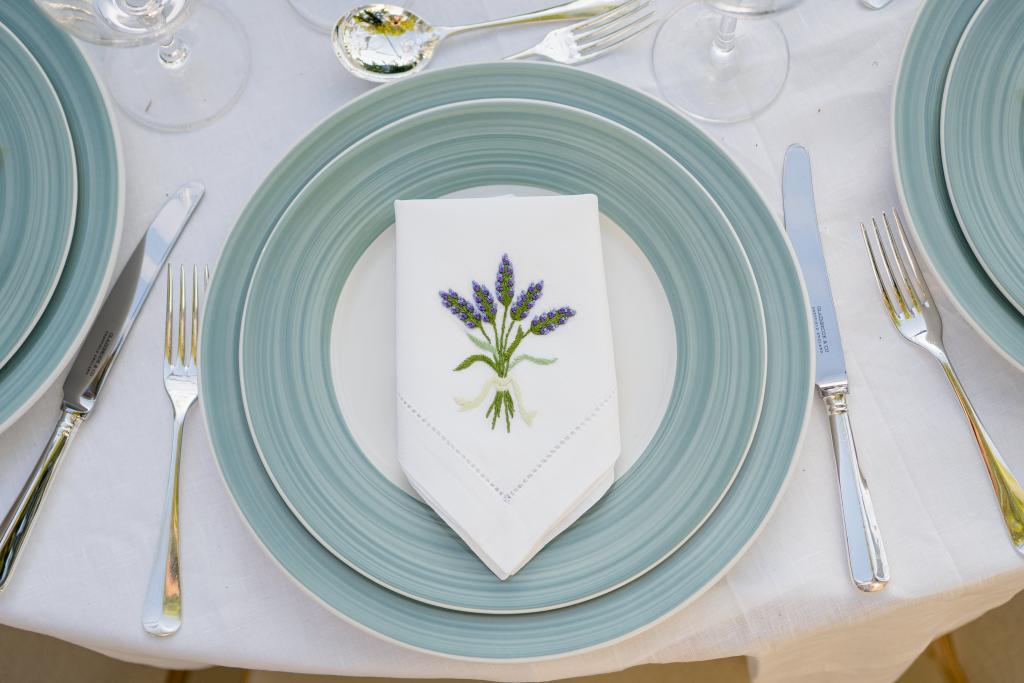 M&K Kavouri wedding - Image 16