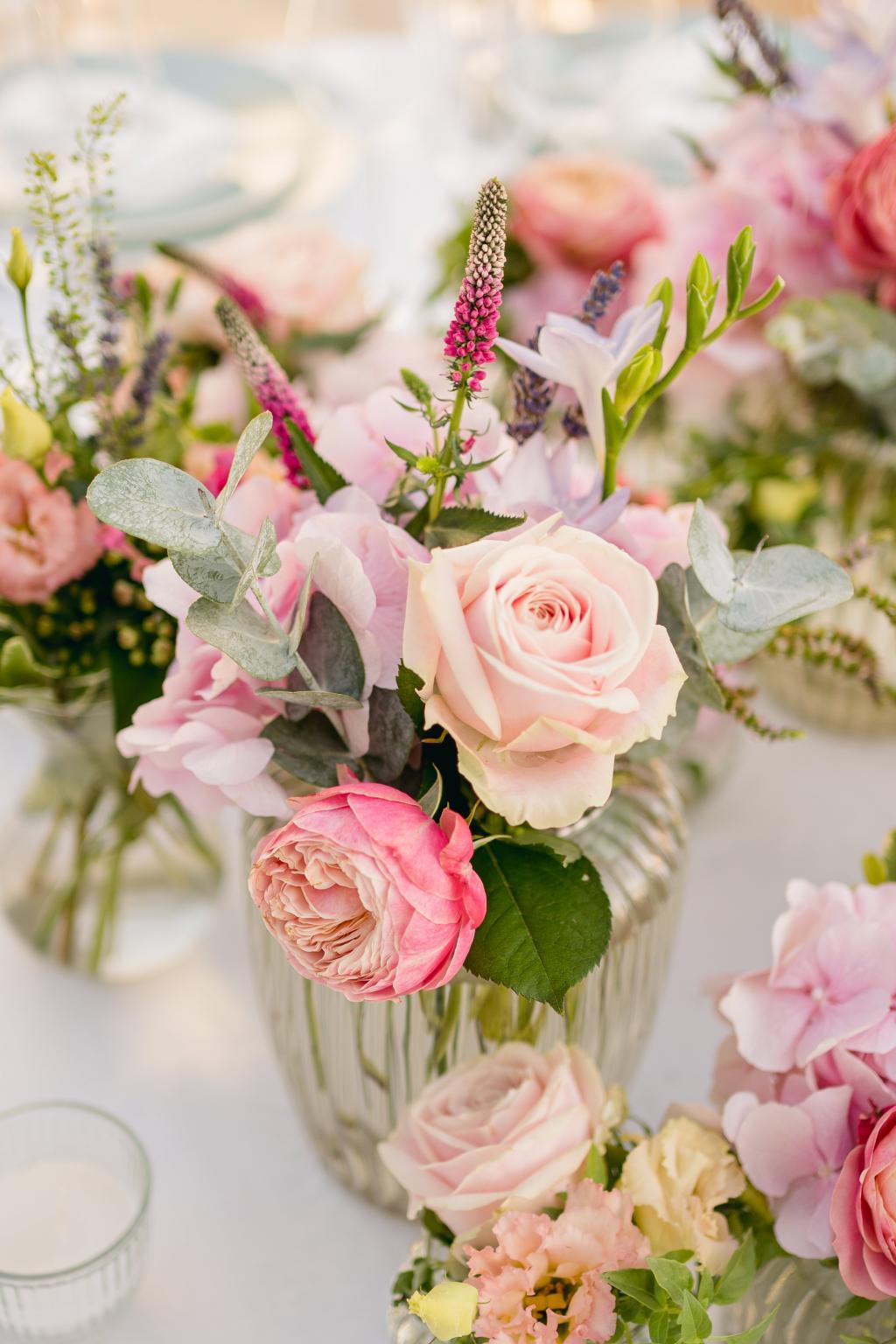 M&K Kavouri wedding - Image 40