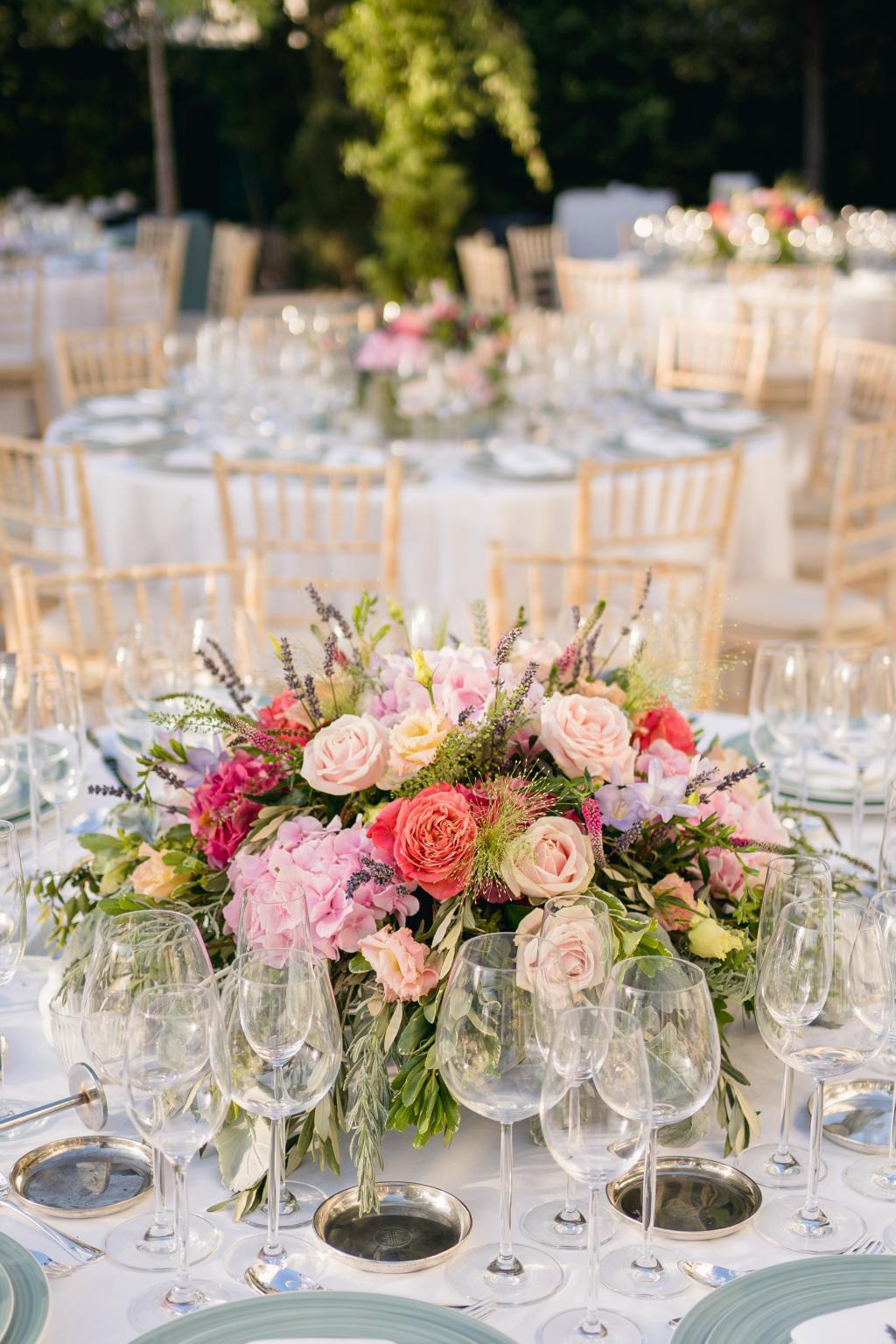 M&K Kavouri wedding - Image 36
