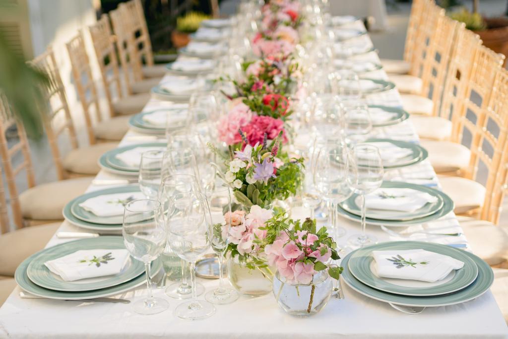 M&K Kavouri wedding - Image 22