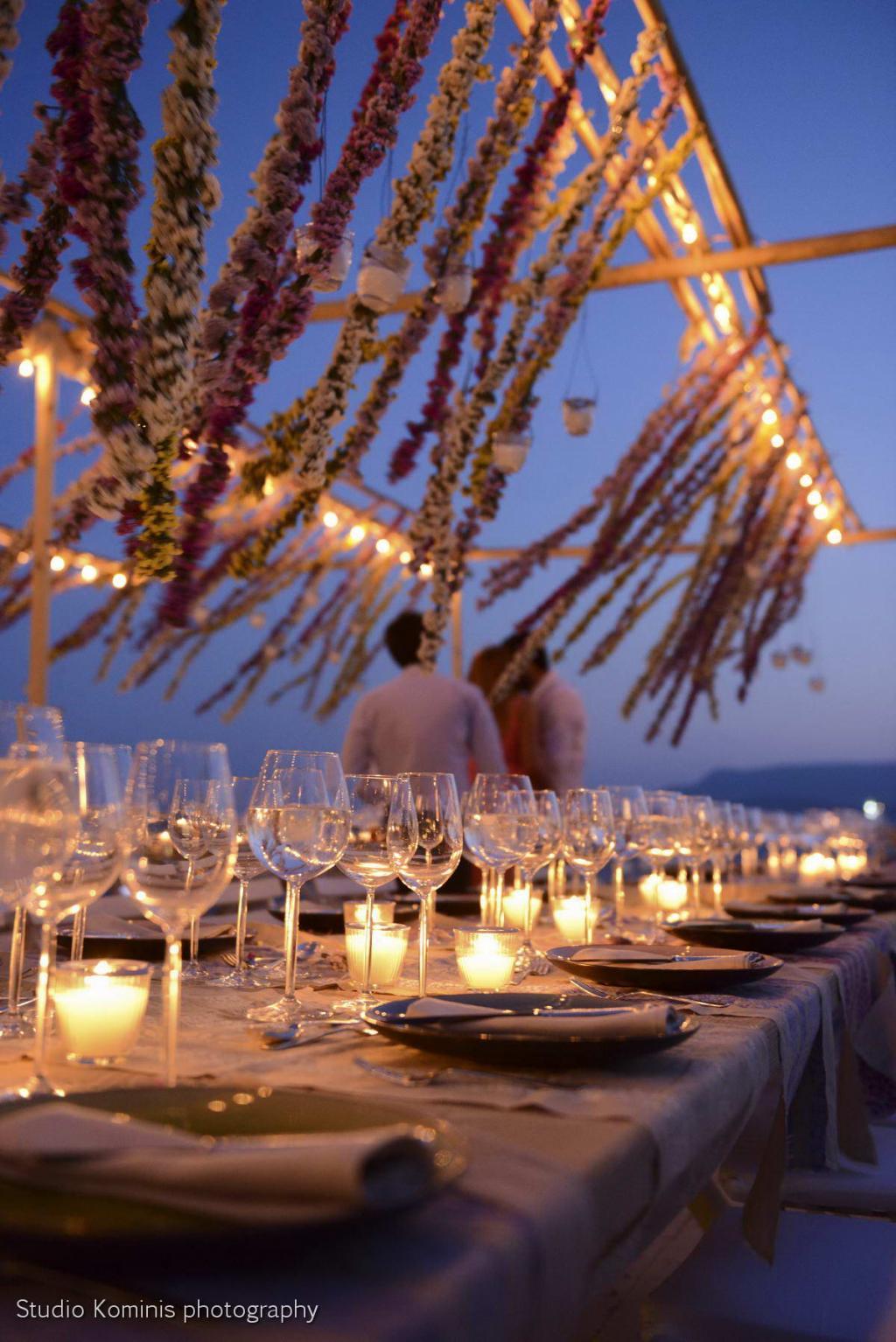 M&G Schoinousa wedding - Image 24