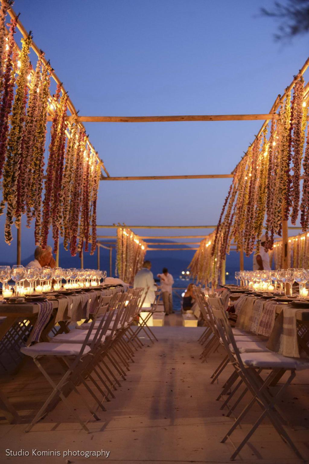 M&G Schoinousa wedding - Image 23