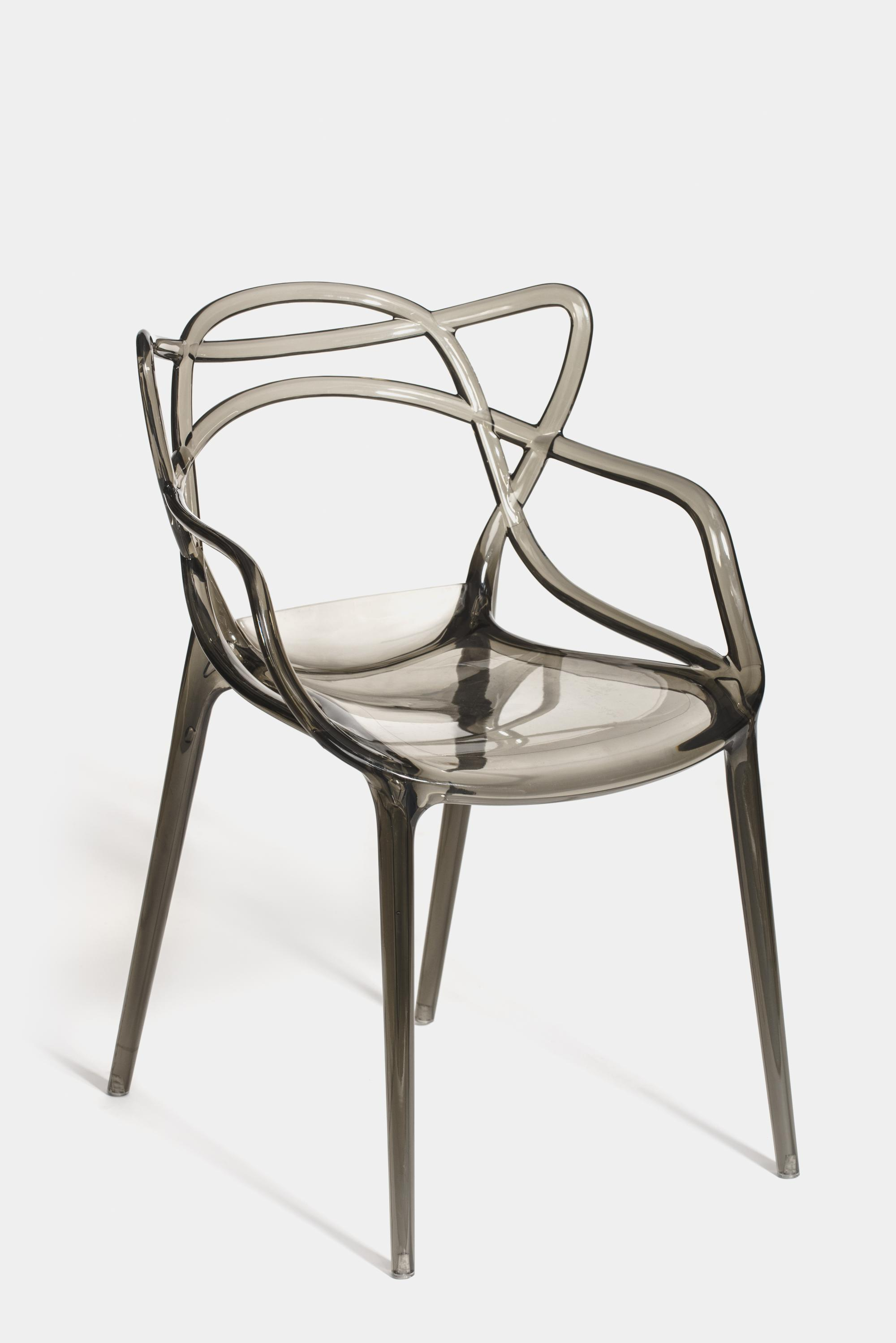 Forrest chair - Image 0