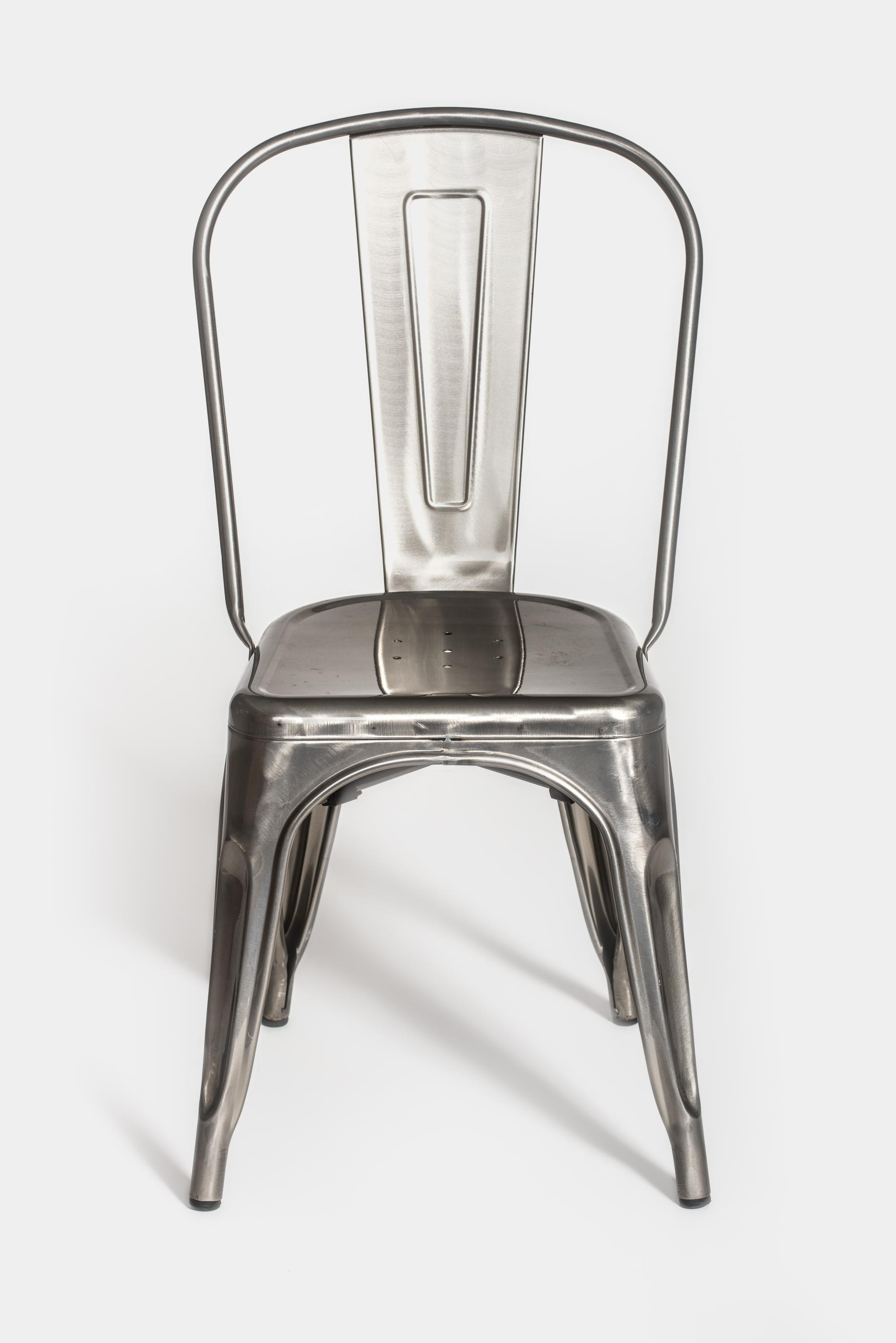 Karolina chair - Image 0