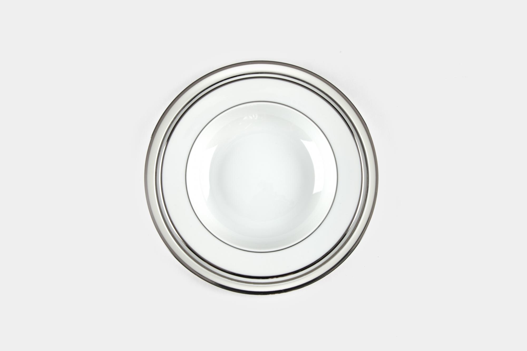 Ionia plate set - Image 2