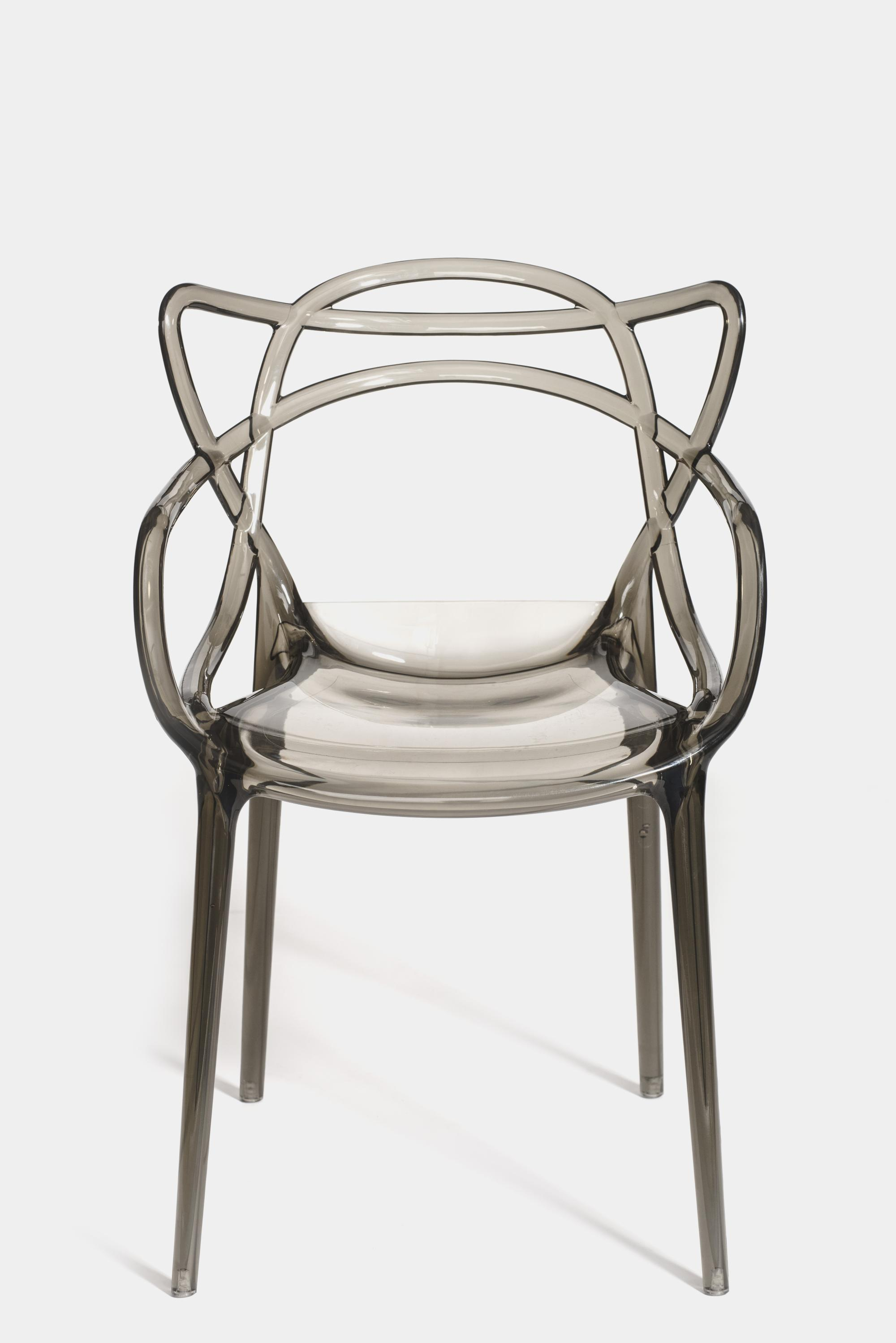 Forrest chair - Image 1